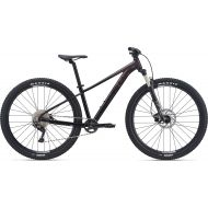 Bicicleta mujer Liv Tempt 1 2021 - TIENDA THE BIKE VILLAGE