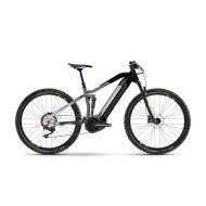 "Bicicleta eléctrica Haibike FullNine 6.0 630Wh 29"" 2021 - tienda de bicicletas the bike village"