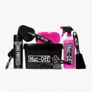 Muc-Off Kit limpieza 8 en 1