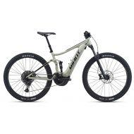 """Bicicleta eléctrica NUEVA Giant Stance E+ 1 500Wh 29"""" 2021 BARCELONA - MATARÓ GIANT ESPAÑA"""