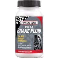 Liquido de frenos FINISH LINE dot 5.1.