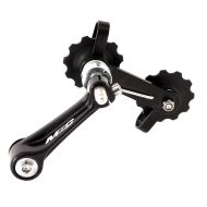MSC Tensor de cadena trasero para single speed
