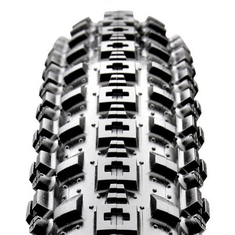 Maxxis Cross Mark 29