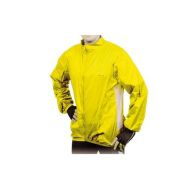 Massi Impermeable cm amarillo