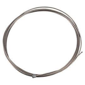 Cable de cambio Sram 1.1x2200mm 1 unidad