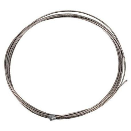 Cable de cambio 1.1x2000mm 1 unidad