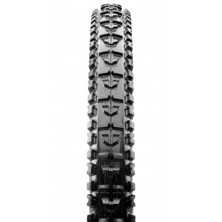 Maxxis High Roller DH 2-ply ST42a