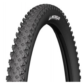 "Michelin Wild Race'R Adavanced Ultimated tubeless ready 29""x2.00"
