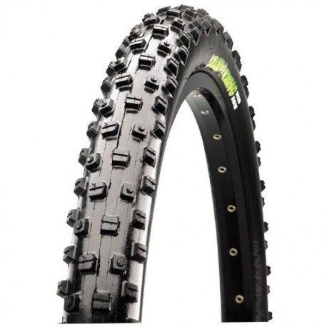 Maxxis Swamthing Freeride 2.35