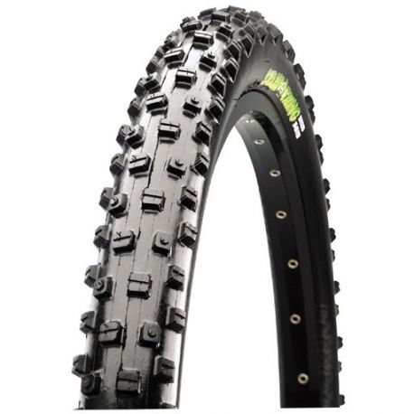 Maxxis Swampthing DH