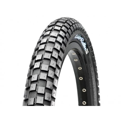 Maxxis Holy Roller 26""