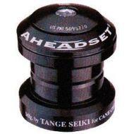 Direccion Tange 1 1/8 acero A-Head cojinetes sellados