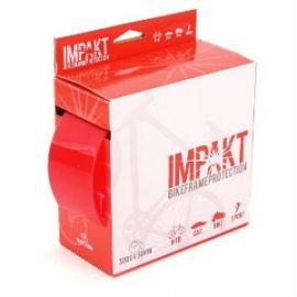 Protector de cuadros y vainas IMPAKT 1.2mmx50mmx 5m