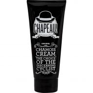 CHAPEAU Crema para badana Original (200ml)