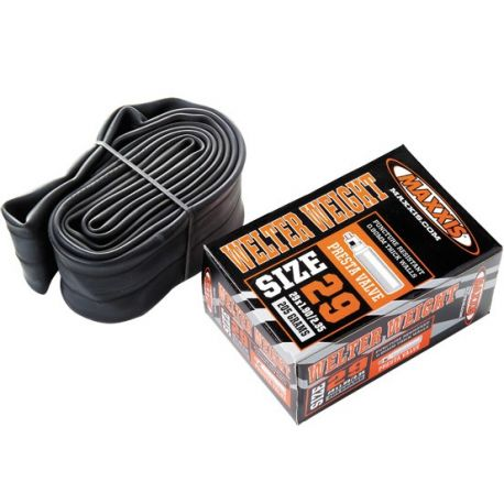 Maxxis Welter Weight tube 29""