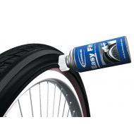 Schwalbe Easy Fit líquido para montaje de neumático | trucos para montar la cubierta de la bici