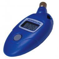 Manómetro para neumáticos Airmax Pro