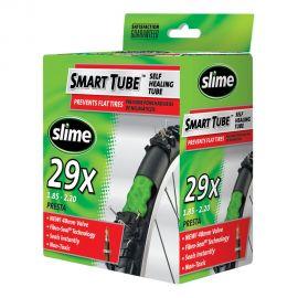 "SLIME - Cámara Antipinchazos 29"" - Smart Tube"