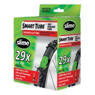 "Slime smart tube Cámara Antipinchazos 29"""