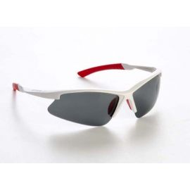 Gafas Extreme Scoop polarizadas Rojas/verdes/blancas/negras