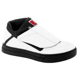 ¡OFERTA! Zapatillas Five Ten Raven White talla 39.5