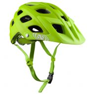 IXS Trail RS casco enduro verde 2014