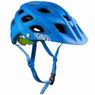 IXS Trail RS casco enduro azul 2014