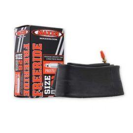 "Maxxis cámara Freeride 27,5"" 1.2mm grosor válvula gruesa"