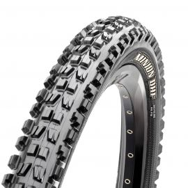 "Maxxis Minion DHF EXO Tubeless ready 29""x2.30"