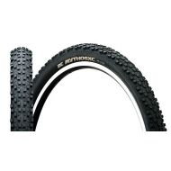 "IRC Mythos XC 27.5""x2.10 Aramid"