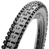 "Maxxis High Roller 2 plegable EXO Tubeless ready  3C 27.5""x2.30"