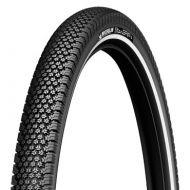 "Michelin Star Grip 700x40c 28"""