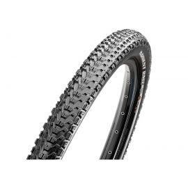 Maxxis Ardent Race 27.5x2.20 3C EXO TR plegable