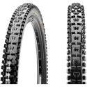 Maxxis High Roller II DH neumáticos MTB los mejores precios comprar online