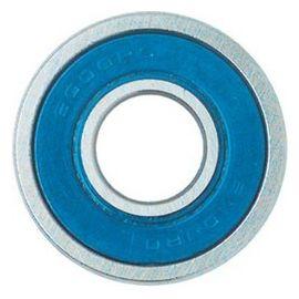 Rodamiento Enduro Abec 3 16100 2RS 10x28x8mm