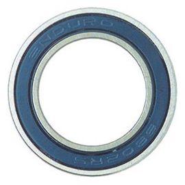 Rodamiento Enduro Abec 3 6802 LLB 15x24x5mm