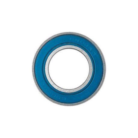 Rodamiento Enduro Abec 3 6902 LLB 15x28x7mm