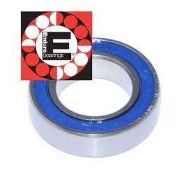 Rodamiento Enduro Abec 3 6803 LLB 17x26x5mm