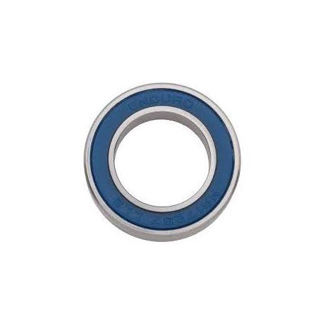 Rodamiento Enduro Abec 3 MR 17287 LLB 17x28x7mm