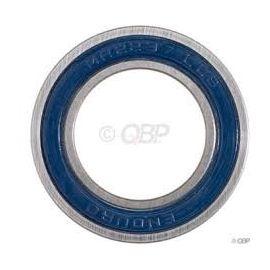 Rodamiento Enduro Abec 3 2437 llb 24x37x7mm