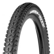 Michelin Wild Rock'R 2 26x2.35 gum-x Advanced TR