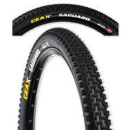 Geax Saguaro 27.5x2.20