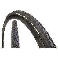 Schwalbe Cubierta CX PRO 700x30C   neumáticos gravel, ciclocross 28x1.20