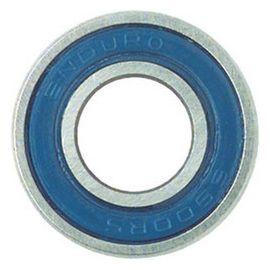 Rodamiento Enduro Abec 5 61803 LLB 17x26x5mm