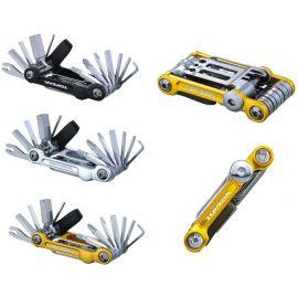 Topeak multi herramientas Mini 20 Pro