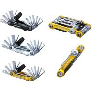 Topeak multi herramientas Mini Pro