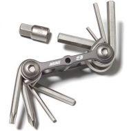 Topeak multi herramientas Mini 9 F