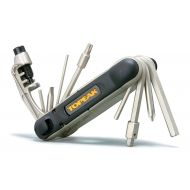 Topeak multi herramientas Hexus II