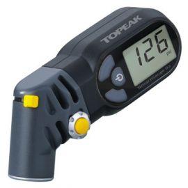 Topeak Smart Gauge manómetro para neumáticos