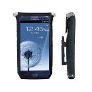 "Topeak SmartPhone DryBag 5"" negro"